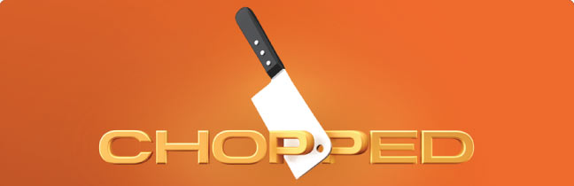 barcelona s chef petroni to compete on food network s chopped la