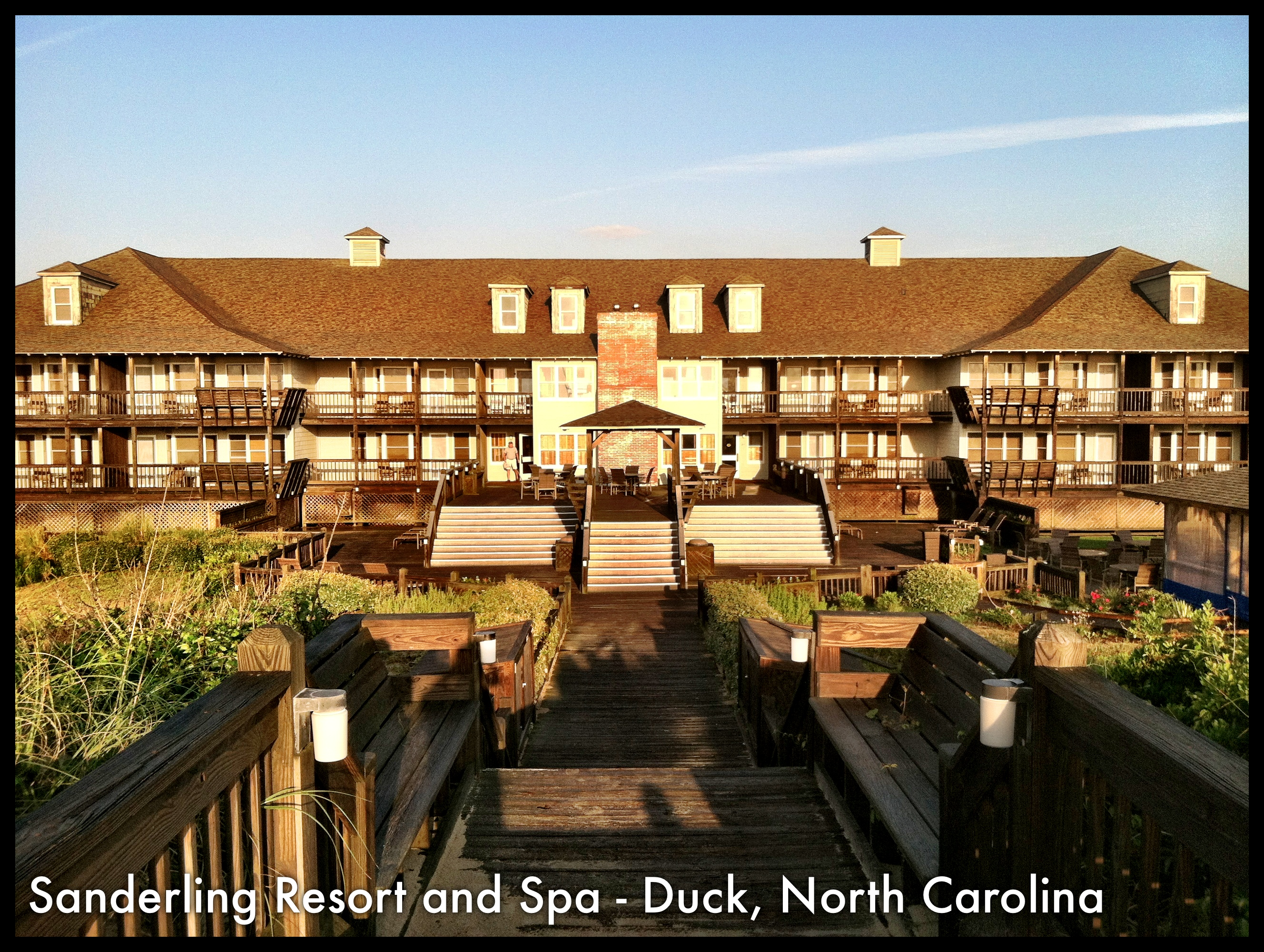 duck north carolina things to eat and do in the obx la. Black Bedroom Furniture Sets. Home Design Ideas