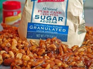 nuts sugar_edited-1