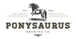 Ponysaurus