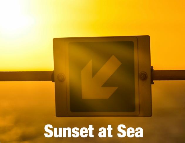 Sunrise pg1