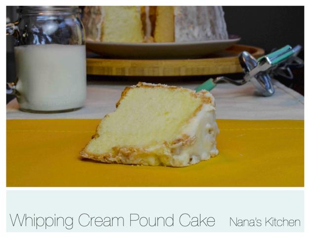 Swans Cake 1