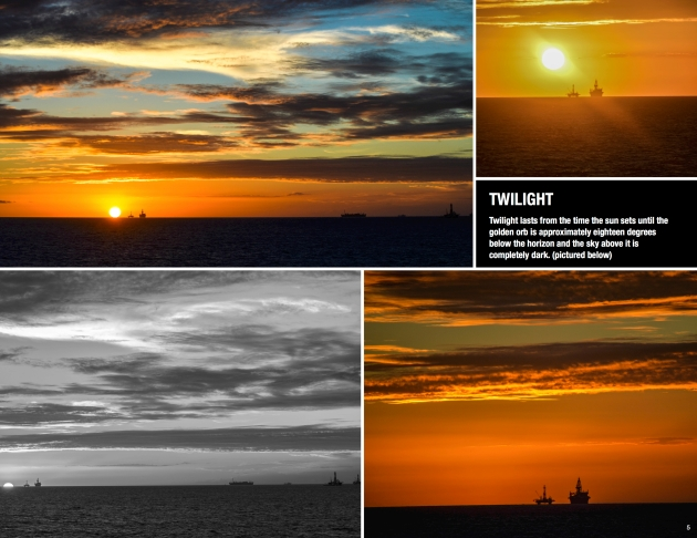 Sunrise pg5