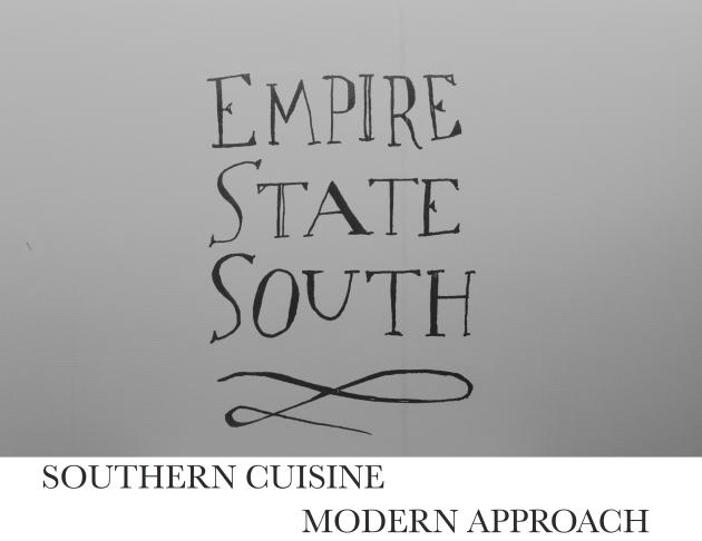 EmpireStateSouth pg1