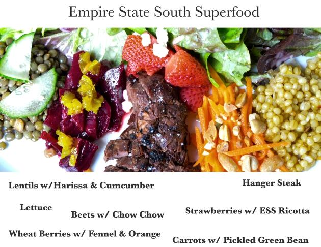 EmpireStateSouth pg4