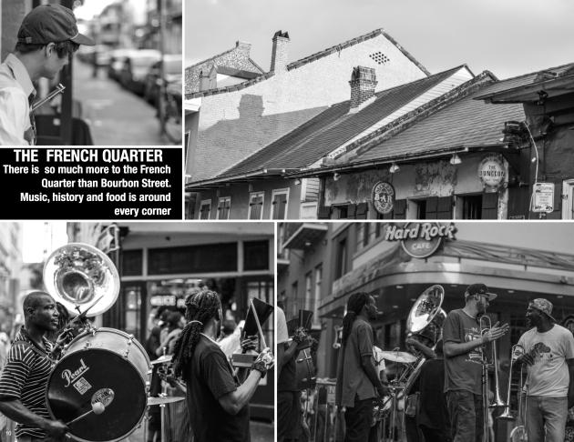 jazzfestday1 pg10