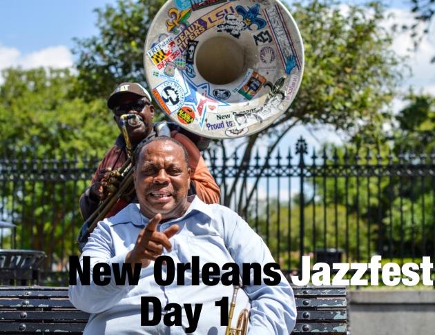 jazzfestday1 pg1