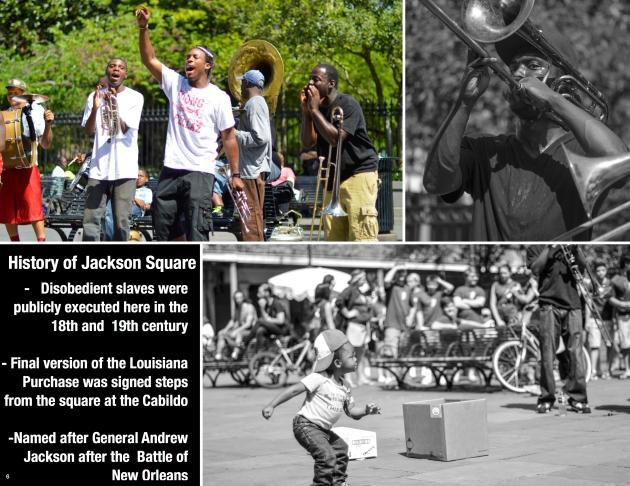 jazzfestday1 pg6