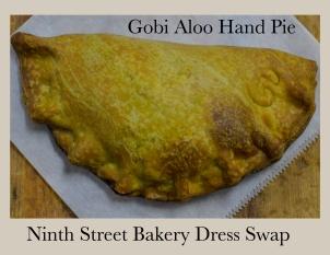 9th Street Dress Swap Cover