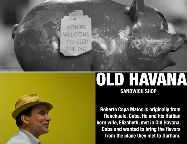 OldHavana pg1